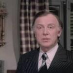 barhatnyj-sezon-1978-god