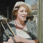 podkidysh-1939-god