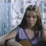 spokojstvie-otmenyaetsya-1983-god