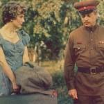 aktrisa-tatyana-lavrova
