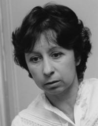 aktrisa-liya-ahedzhakova