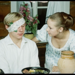 sem-nevest-efrejtora-zbrueva-1970-god