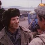 vot-moya-derevnya-1985-god