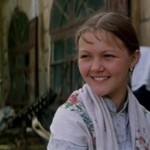 traktir-na-pyatnickoj-1977-god
