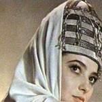 geroj-nashego-vremeni-1965-1966-god