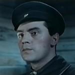 pervye-radosti-1956-god