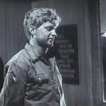 put-v-saturn-1967-god