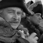 kapitanskaya-dochka-1958-god