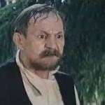 otec-i-syn-1979god