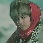 lyubov-i-yarost-1978-god