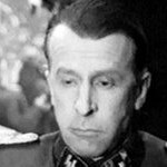 podvig-razvedchika-1947-god