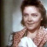 aktrisa-zoya-fyodorova