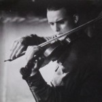 leningradskaya-simfoniya-1957-god