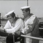 ten-u-pirsa-1955-god
