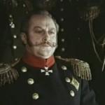 otec-sergij-1978-god