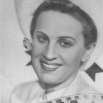 aktrisa-olga-zhizneva