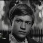 velikie-golodrancy-1973-god