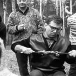 iyulskij-dozhd-1966-god