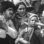 beleet-parus-odinokij-1937-god