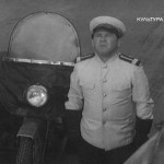 cel-ego-zhizni-1957-god