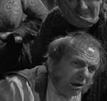 skvernyj-anekdot-1966-god