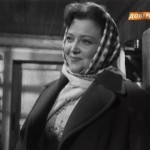posle-svadby-1962-god