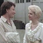 blondinka-za-uglom-1984-god