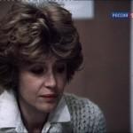 karusel-1983-god