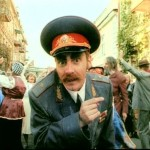 7-dnej-s-russkoj-krasavicej-1991-god