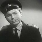 propalo-leto-1963-god