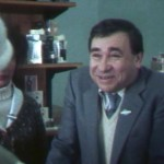 nuzhnye-lyudi-1986-god