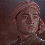 krushenie-ehmirata-1955-god