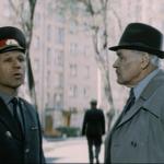 versiya-polkovnika-zorina-1978-god