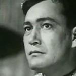 dalyokaya-nevesta-1948-god