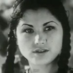 dalyokaya-nevesta-1948-god
