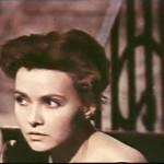 aktrisa-margarita-volodina