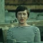 golubka-1978-god