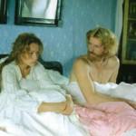http://www.primemovies.ru/aktyory-i-rezhissyory/aktyor-aleksandr-abdulov-filmografiya