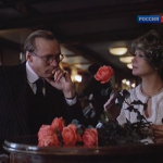 belyj-sneg-rossii-1980-god