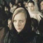 pani-mariya-1979-god