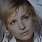 grossmejster-1973-god
