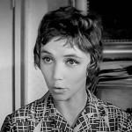 vzroslye-deti-1961-god