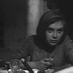 ot-snega-do-snega-1968-god