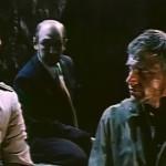 krepost-1978-god