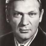 aktyor-pyotr-velyaminov