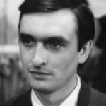 rozhdyonnaya-revolyuciej-1974-1977-god