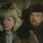chelyuskincy-1984-god