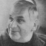 rezhissyor-evgenij-gabrilovich