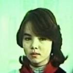 sladkij-sok-vnutri-travy-1984-god