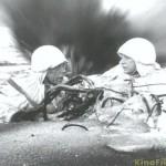 http://www.primemovies.ru/aktyory-i-rezhissyory/sovetskie-aktyory/aktyor-igor-kvasha-filmografiya